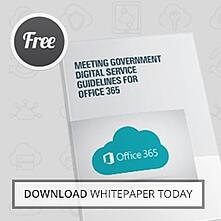 Meeting-Government-Digital-Service-guidelines-for-Office-365-landing-256px.jpg