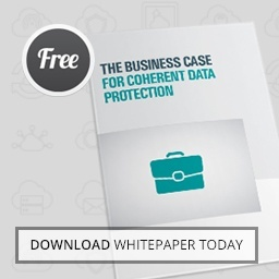 business-case-coherent-data-protection-256.jpg