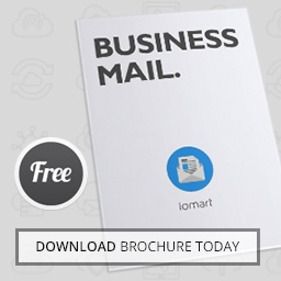 business-mail-256.jpg