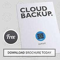 cloud-backup-256.jpg