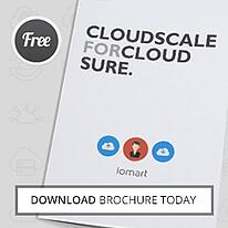 cloudscale-for-cloudsure-256.jpg