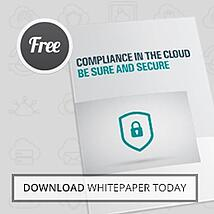 compliance-in-the-cloud-256.jpg