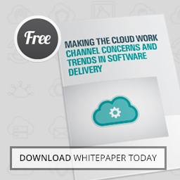 making-the-cloud-work-256.jpg